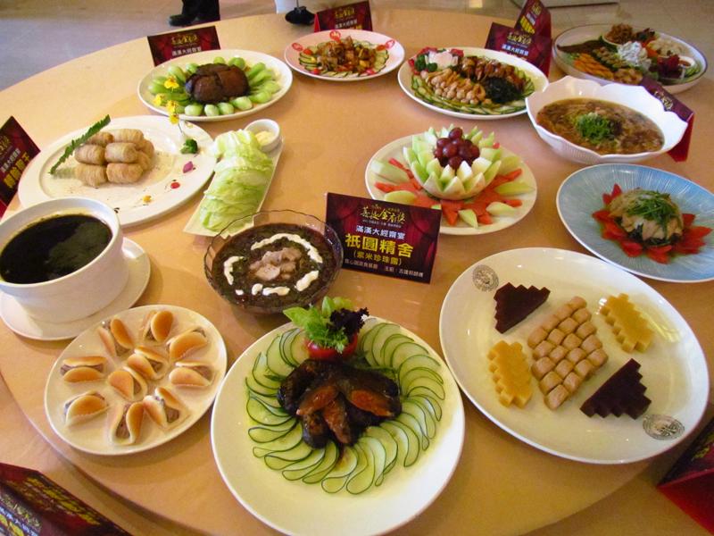 士林夜市之旅 - 提供旅游新闻,美食餐厅,及民宿饭店图片